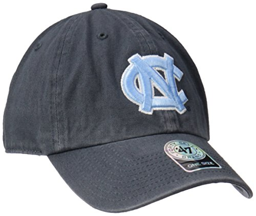 Adjustable North Carolina Tar Heels - 2