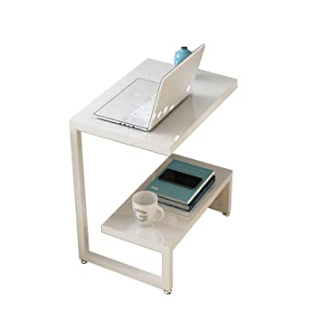 Lapdesks Zr Table Murale Table D Appoint Petite Table
