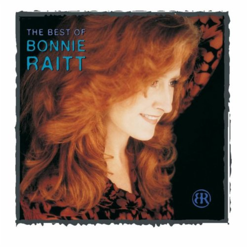 The Best Of Bonnie Raitt On Ca...