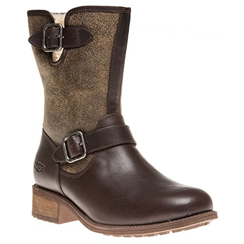 Ugg® Australia Chaney Donna Stivali Marrone