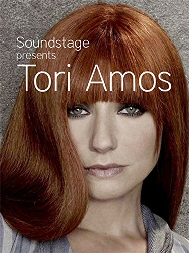 (Tori Amos - Live at Soundstage)