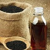 Black Seed Oil 100 mL 100% Pure Organic