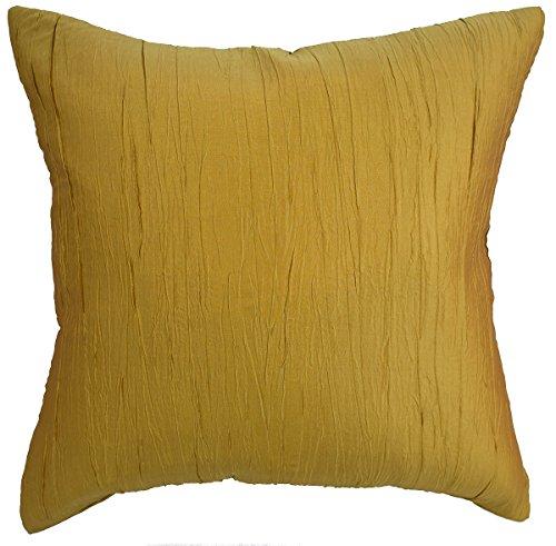 gold fabric sofa
