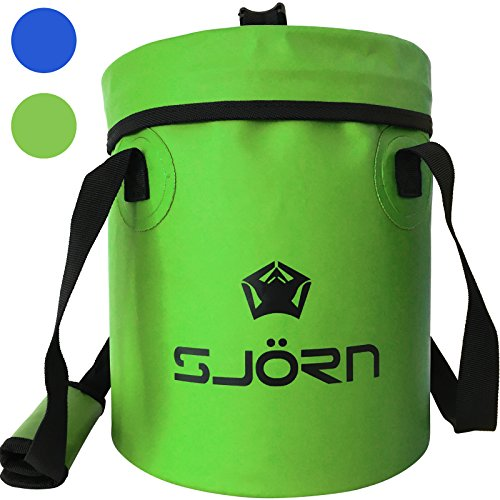 water container 10 gallon - 2