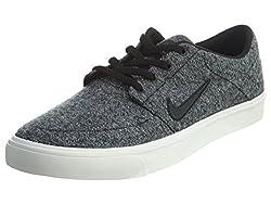 Nike Sb Portmore Cnvs Premium Mens Style: 807399-102 Size: 5 M Us