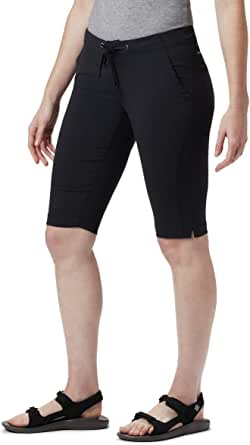 Columbia Women's Anytime Outdoor Long