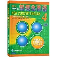 New Concept English 4