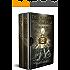 The Pearl of Wisdom Saga: Two Book Bundle