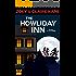 The Howliday Inn (Z & C Mysteries Book 6)