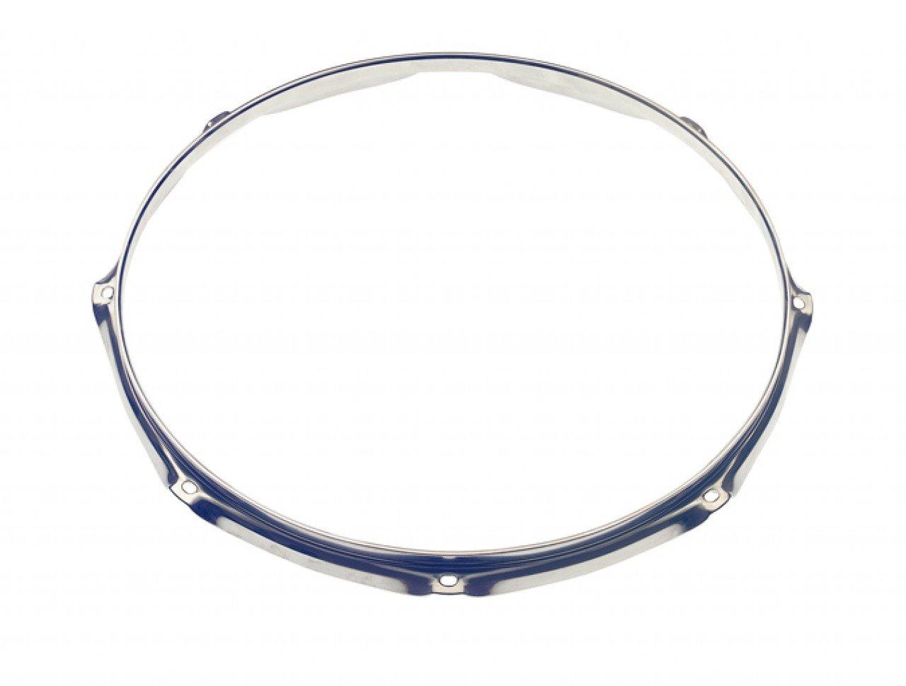 Stagg KT315-8 Dyna Hoop for Floor Tom or Snare Drum Batter Side - 15''