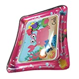 Furnoor Ice Pad Inflatable Baby Ice Pad Prone Pat