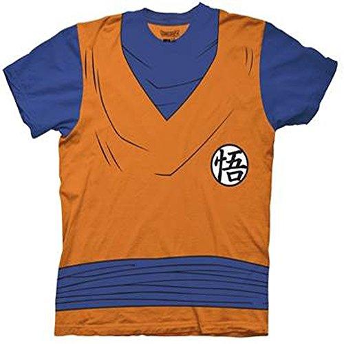 Drago (Gohan Dragon Ball Z Costumes)