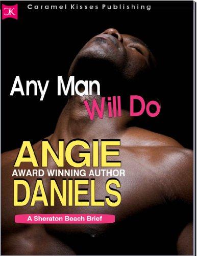 any-man-will-do-sheraton-beach-brief-book-2