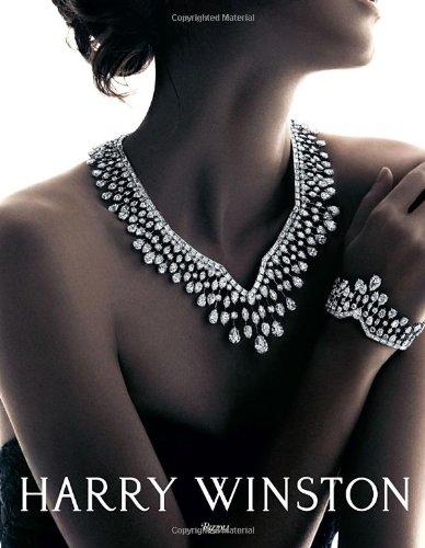Winston Designer - Harry Winston