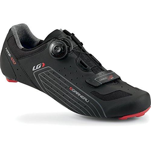 Where to buy Louis Garneau Mens Carbon LS-100 Road Cycling Shoe Black 40