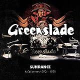 Sundance: Collection 1973-1975