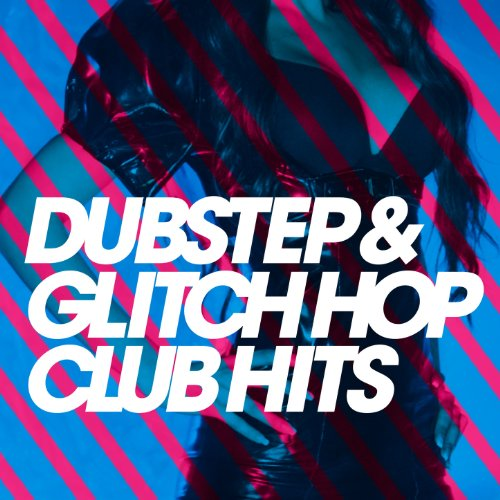 riders on the storm dubstep remix mp3 download