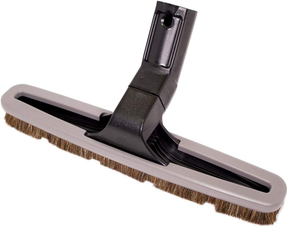 Rainbow Genuine Floor Brush Assembly, 12 Inch - Household Canister Vacuums