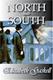 North and South, Elizabeth Gaskell, 1934648256