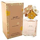 Marc-Jacobs-Daisy-Eau-So-Fresh-Eau-de-Toilette-Spray-125ml425-oz