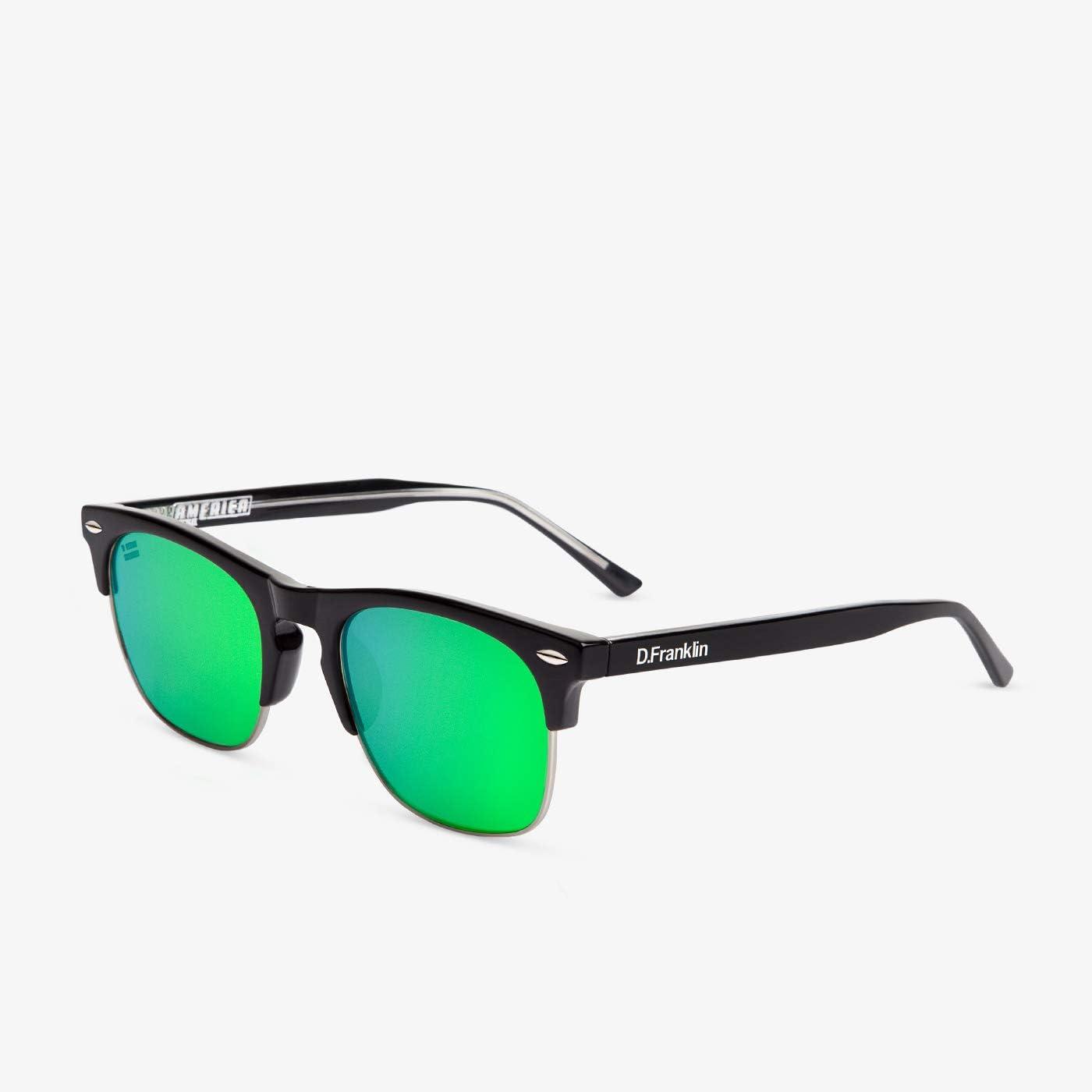 D Franklin Sunglasses