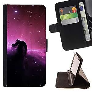 Jordan Colourful Shop - Nature Beautiful Forrest Green 107 For Apple Iphone 4 / 4S - < Leather Case Absorci????n cubierta de la caja de alto impacto > -