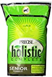 Precise 726335 5-Pack Holistic Complete Senior Dog Food, 6-Pound