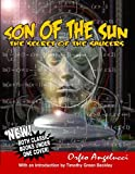 Son of the Sun - Secret of the Saucers, Orfeo Angelucci, 1606110047