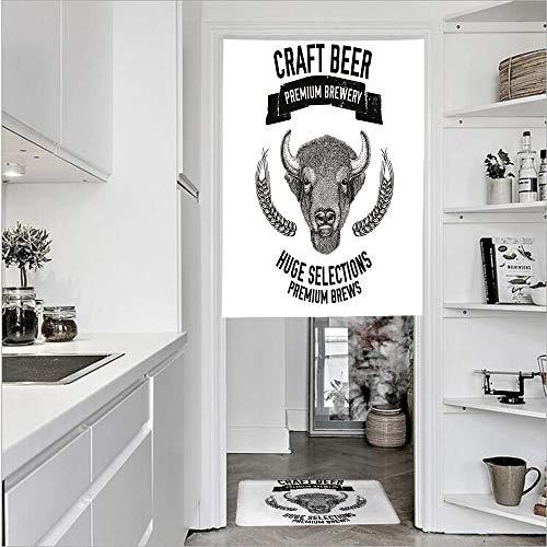french bull kitchen appliances - 8