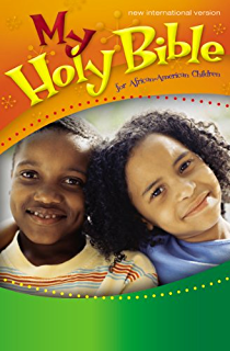 niv our heritage and faith holy bible for african american teens ebook hudson cheryl and wade