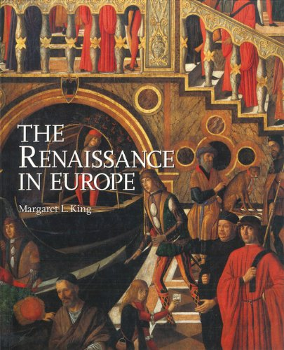 a comparison of the medieval and the renaissance eras in europe The medieval era was the period of when we compare it with the victorian era some big and small differences between medieval age and.