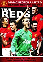 Manchester United: End of Season Review 2013/2014
