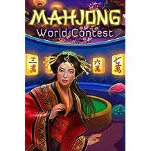 Mahjong World Contest [Download]