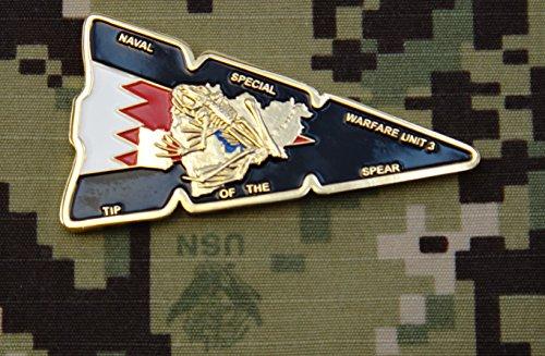 Us Navy Commander - 5