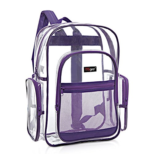 Adult Back Packs - 8
