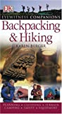 Backpacking and Hiking (Eyewitness Companions)