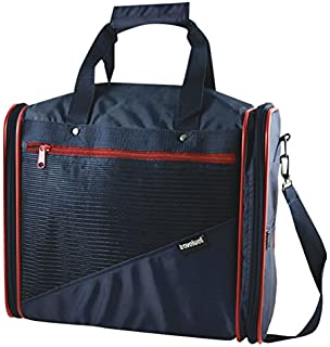 Preferred Nation Locker Gym Duffel Bag, Small, Navy