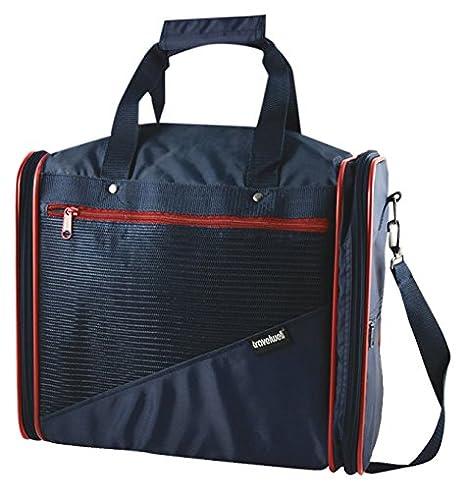 0c6425b3a197 Amazon.com  Preferred Nation Locker Gym Duffel Bag