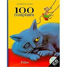100 COMPTINES