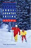 Southern Ontario Cross-Country Sking, Terry Burt-Gerrans, 1550461265