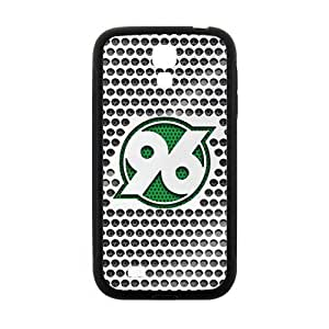 Diy Yourself 96 Hannover? cell phone YCDEQEWtxjL For Case Samsung Galaxy S5 Cover