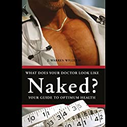 What Does Your Doctor Look Like Naked?