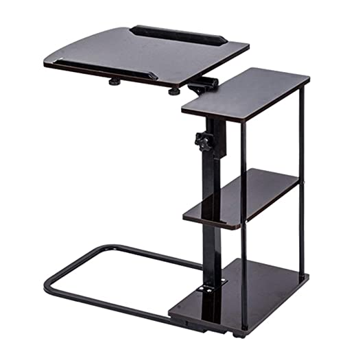 Mesas para ordenador Mesa Mesa De Levantamiento Ultrafina ...