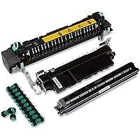 lexmark parts 40x4031 Maintenance Kit, 100K, for C935, X940e, X945e 110-127v