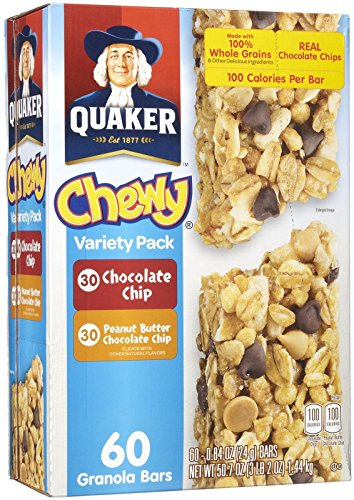 quaker-chewy-variety-pack-60-granola-bars-peanut-butter-and-chocolate-chip-507oz