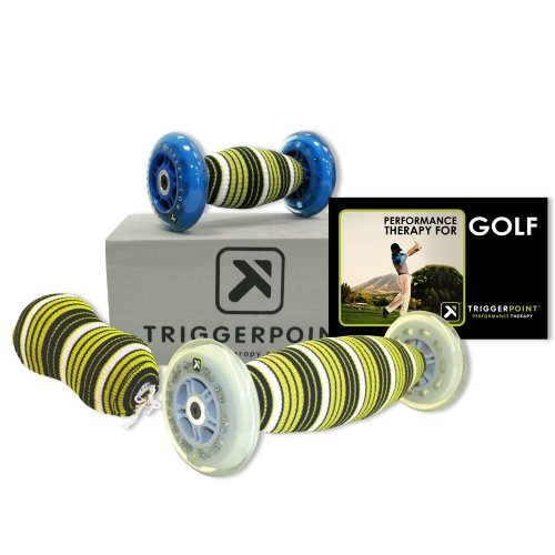 TriggerPoint-Golf-Performance-Enhancement-and-Deep-Tissue-Massage-Kit-with-User-Guidebook