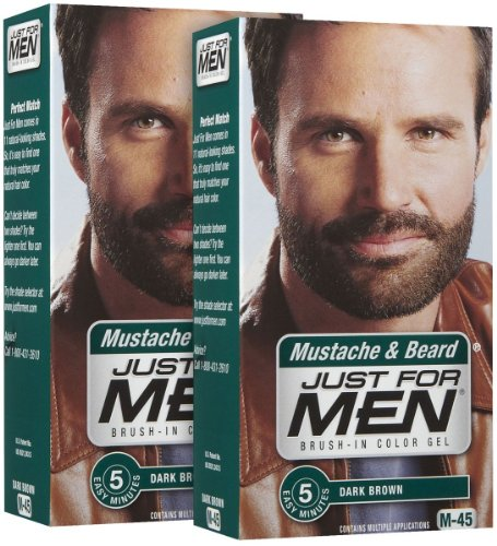just-for-men-brush-in-color-mustache-beard-dark-brown-2-pk