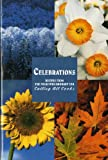 Celebrations: From the Folks Who Brought You Calling All Cooks