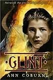 Glint, Ann Coburn, 0060847247