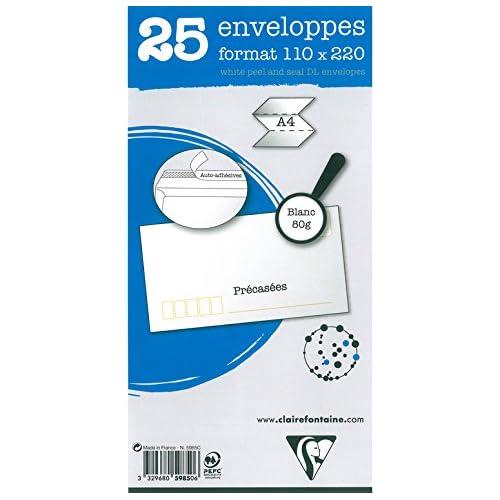 ETIBOX Lot de 3 Boites de 100 Feuilles A4 2400 Etiquettes Cop//Las//Jet Coins droits 70 x 35 mm Blanc
